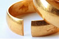 Ali je potreben svetovalni razgovor ob ločitvi?
