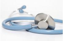 Ali mora pogodbeni delavec opravljati zdravstvene preglede?