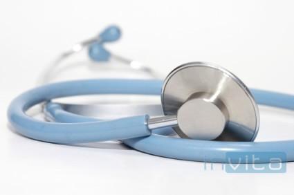 Delovno pravo v zdravstvu