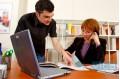 Kako zapreti firmo in se prijaviti na zavod za brezposelne?