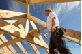 Gradnja garaže in gradbeno dovoljenje