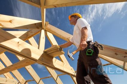 Sončni kolektorji in gradbeno dovoljenje