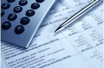 Osebni stečaj zaradi odpisa dolga na FURS