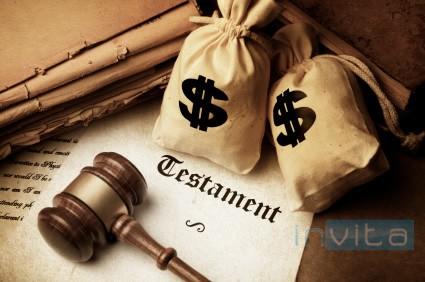 Kot prokurist ne odgovarjate za dolgove podjetja