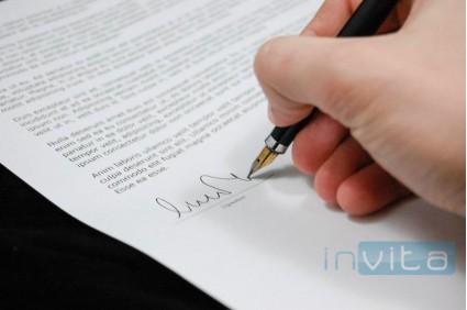 Registracija več dejavnosti v podjetju