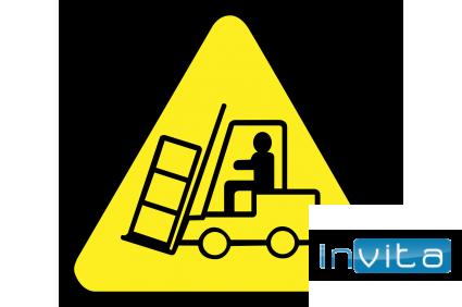 Kdo je odgovoren za poškodbo avtomobila na delovnem mestu
