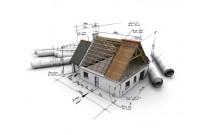 Vzpostavitev etažne lastnine na večstanovanjski stavbi