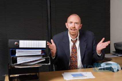 Odprodaja nepremičnine na zahtevo upnika