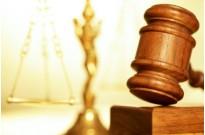Pravni nasvet lahko prejmete tudi po e-pošti