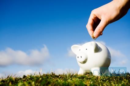 Rentno varčevanje in delitev premoženja ob ločitvi